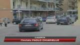 10/11/2008 - Caccia a Setola, boss casalese braccato: 9 arresti