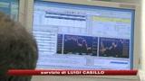 Borse europee in rialzo, Milano chiude a   0,76 per cento