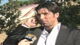 Buffon: torno nel 2009