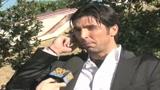 Buffon: torno nel 2009