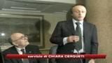 11/11/2008 - Calciopoli, chiesti 6 anni per Luciano Moggi