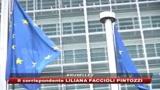 Alitalia, la Ue dice sì al piano Cai