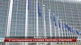 Alitalia, l'Ue dà il via libera a Cai, no a prestito ponte