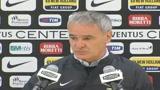 Juve-Genoa è Amauri contro Milito