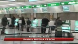 12/11/2008 - Alitalia, ancora una giornata nera