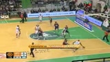 13/11/2008 - Basket, tempo di Eurolega