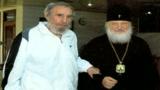 14/11/2008 - Cuba, il ritorno di Fidel