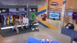 I consigli di Fantascudetto TV