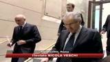 Alitalia, martedì le prime assunzioni Cai