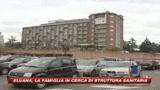 15/11/2008 - Eluana, in dubbio l'accoglienza in Friuli