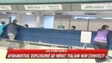Alitalia: troppe assenze per malattia, piano per taglio voli