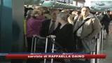 Scioperi Alitalia, rimpallo di responsabilità