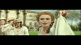 La duchessa: il trailer
