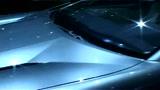 Lamborghini da sogno al Motor Show