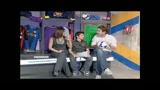 12/12/2008 - Direttamente da Fantascudetto TV i consigli della FAMALE