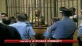 14/12/2008 - Terrorismo, espulso l'ex imam di Cremona