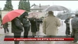 15/12/2008 - Incidente Cesano Maderno, sale a 2 il bilancio delle vittime