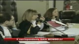 17/12/2008 - Processo Parmalat, si attende la sentenza