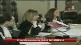 17/12/2008 - Processo Parmalat, si attende la sentenza