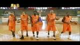 Udine 1965: inizia l'avventura delle casacche arancioni
