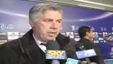Coppa Uefa, il Milan chiude il girone al secondo posto