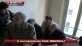 18/12/2008 - Crack Parmalat, Calisto Tanzi condannato a 10 anni