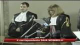 19/12/2008 - Parmalat: 10 anni a Calisto Tanzi. Assolti altri imputati
