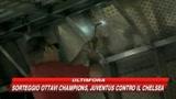 19/12/2008 - Istat: crolla la produzione industriale italiana a ottobre