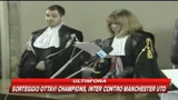 19/12/2008 - Crack Parmalat, risparmiatori delusi dalla sentenza