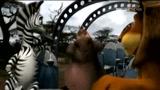 madagascar 2 SKY Cine News