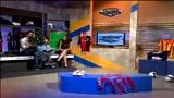 19/12/2008 - I consigli del trio di Fantascudetto TV