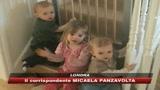 Maddie, nuovo appello dei genitori con un video della bimba