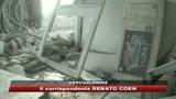 MO, Olmert minaccia: pronti a invadere Gaza