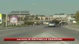 21/12/2008 - Uomo ucciso da bus a Roma, autista positivo a cocaina