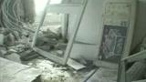 Olmert: Contro razzi da Gaza tutte le misure necessarie