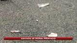 21/12/2008 - Uomo ucciso da bus a Roma, l'autista aveva assunto cocaina