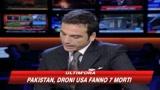 22/12/2008 - Il Fmi sferza i governi: servono piani più ambiziosi
