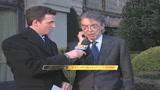 Moratti si tiene stretto Balotelli