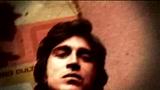 23/12/2008 - Romanzo Criminale: Una serie gangster