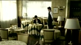 23/12/2008 - Romanzo Criminale - Episodio 10