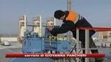 Mosca: scontro con Kiev mette a rischio forniture Ue