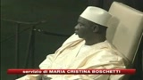 Guinea, militari al potere dopo morte del presidente Contè