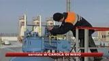 Putin: è finita l'era del gas a buon mercato