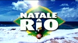 24/12/2008 - Natale a Rio