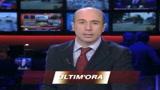 24/12/2008 - Inchiesta Pescara,  torna libero l'ex sindaco D'Alfonso
