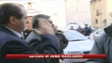 25/12/2008 - Di Pietro: Mio figlio ha sbagliato, giudici vadano avanti