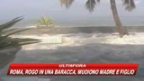 Tsunami, quarto anniversario. Cerimonie in Indonesia