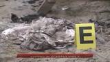 Rogo a Castelfusano, morti madre e figlio  di tre anni