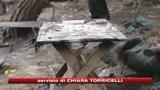 Madre e figlio bruciati a Roma, Alemanno: via le baraccopoli