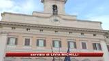 27/12/2008 - Giustizia, Mastella attacca Di Pietro: io massacrato, lui no